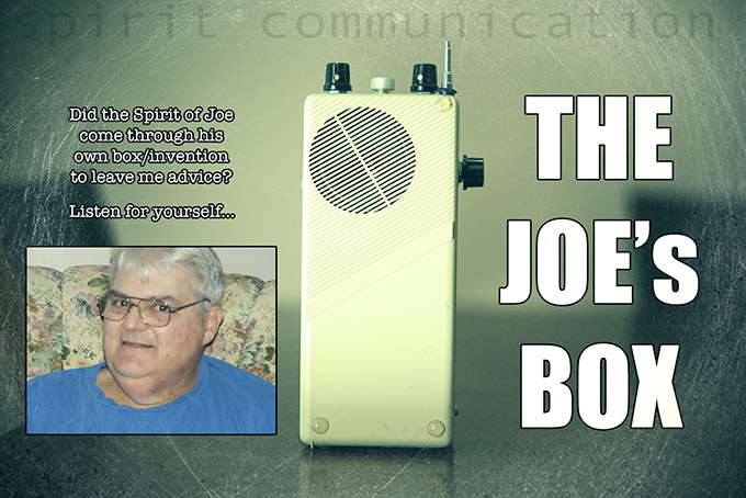 joesbox2L1001233